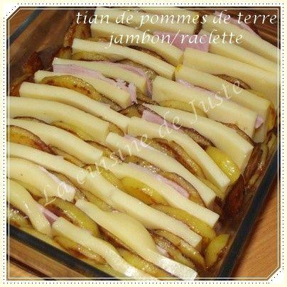 Best 25 mini raclette ideas on pinterest fondue ideas chocolate party and crockpot fondue - Quantite pomme de terre raclette ...