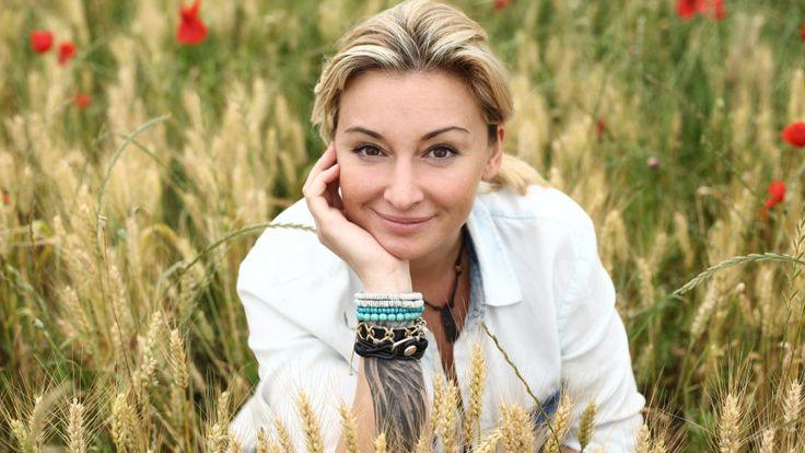 W roli głównej, Martyna Wojciechowska , sezon12, odcinek6