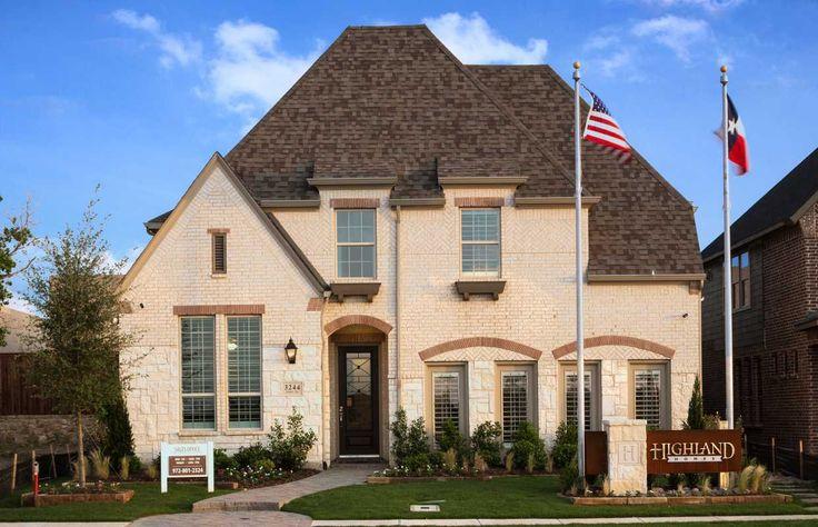 139 best exteriors images on pinterest houston tx for East texas house plans