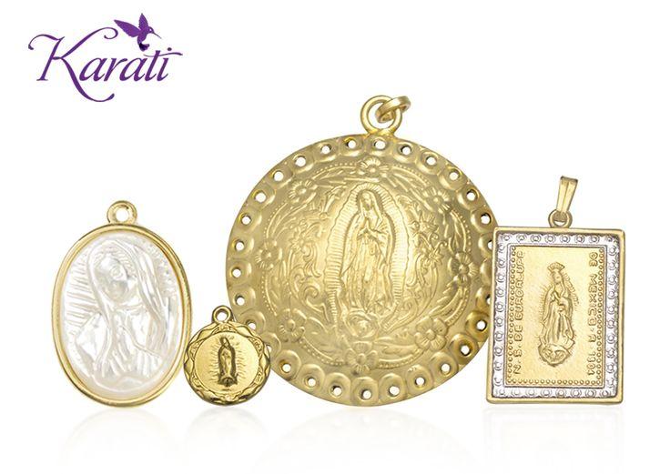 Medallas-Virgen-Chapa-de-Oro.jpg (997×706)