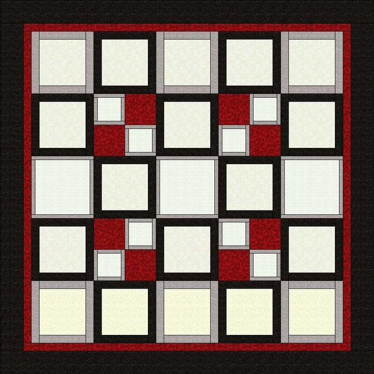 Quilting Designs For T Shirt Quilts : Best 25+ T shirt quilt pattern ideas on Pinterest T shirt quilt diy, Diy tshirt quilt and ...
