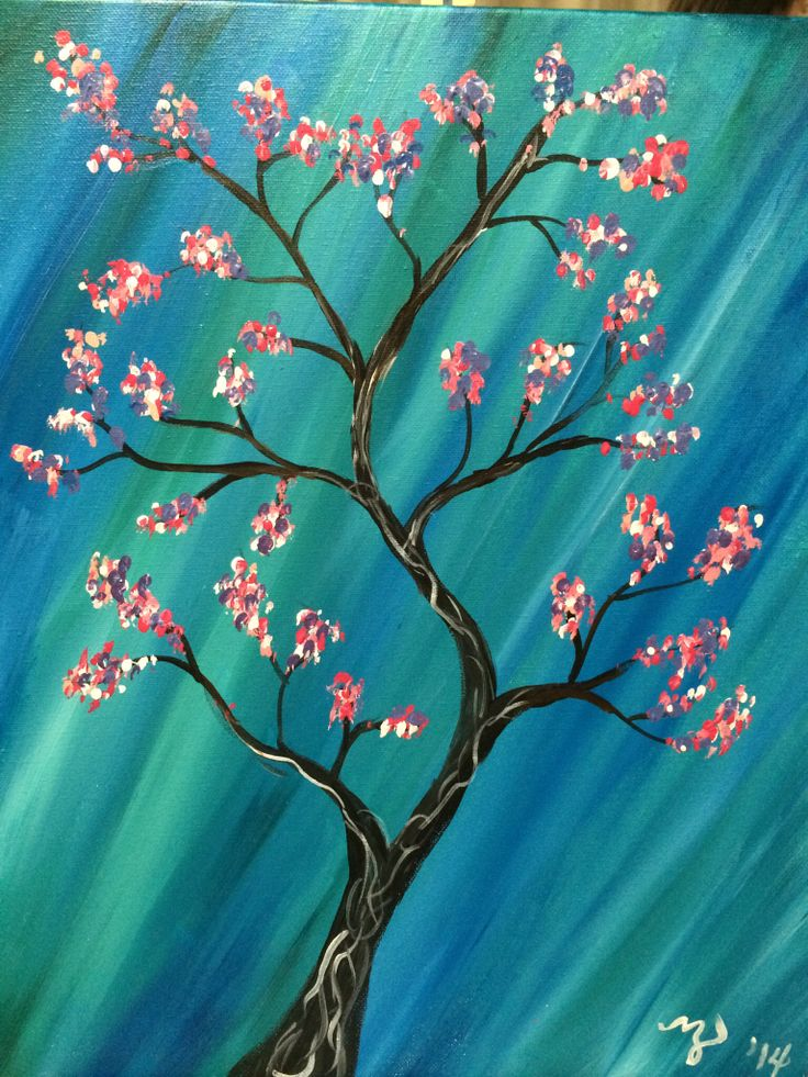 17 best images about painting with a twist ideas on for Wine and paint orlando