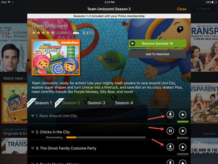 The 25+ best Amazon prime video ideas on Pinterest Amazon prime - resume prime