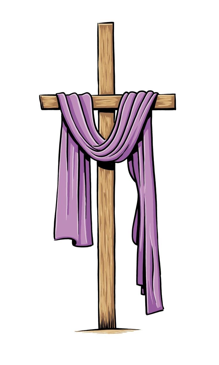 70 best methodist church graphics images on pinterest cross rh pinterest com free catholic clipart lent free christian lent clipart