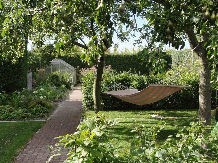 engelse cottage tuinen - Google zoeken