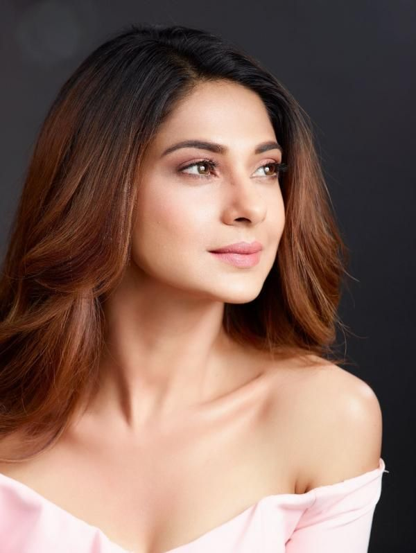 Pinkvilla Telly On Twitter Is Jennifer Winget Keen On Having Her Own Fashion Line The Actress Answers Https Jennifer Winget Beyhadh Jennifer Winget Celebs