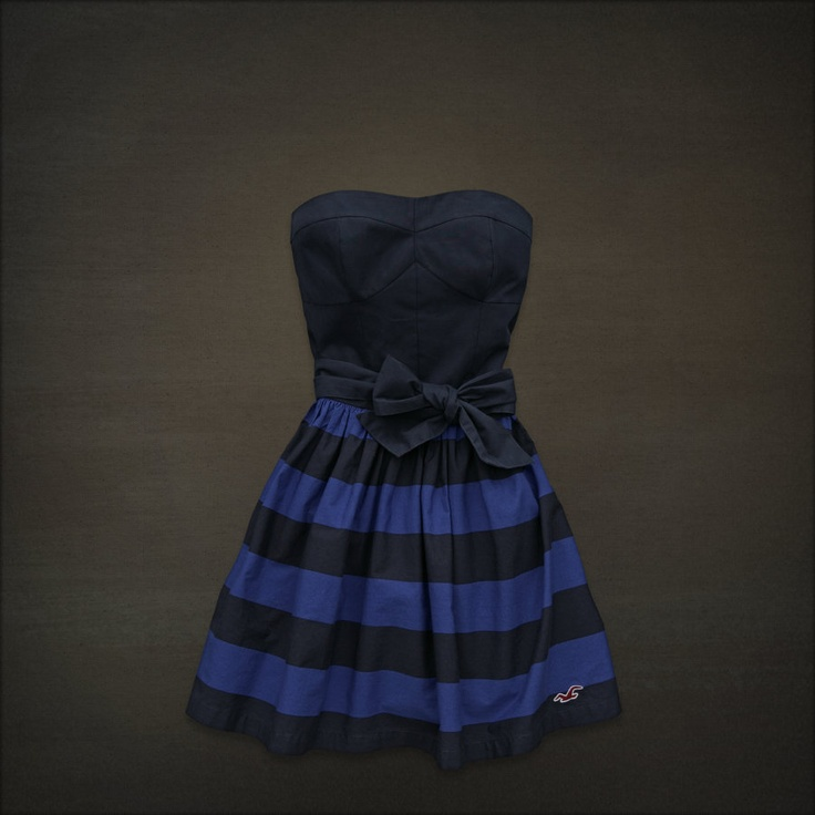 Hollister Dress. OMG I NEED THIS!!!!!
