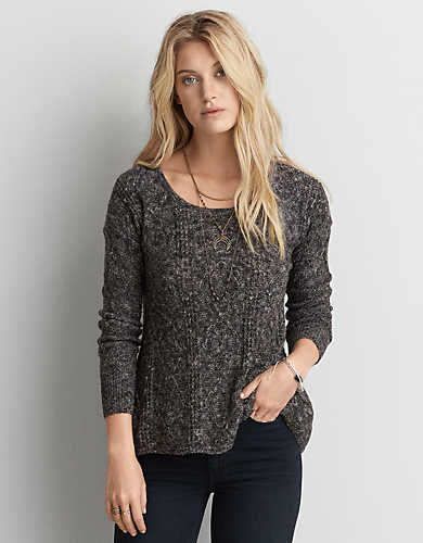 1883 best American eagle images on Pinterest | Aeo, Blouse and ...