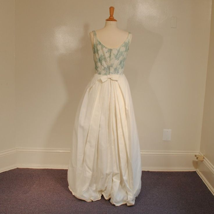 Beautiful Second Hand Wedding Dresses