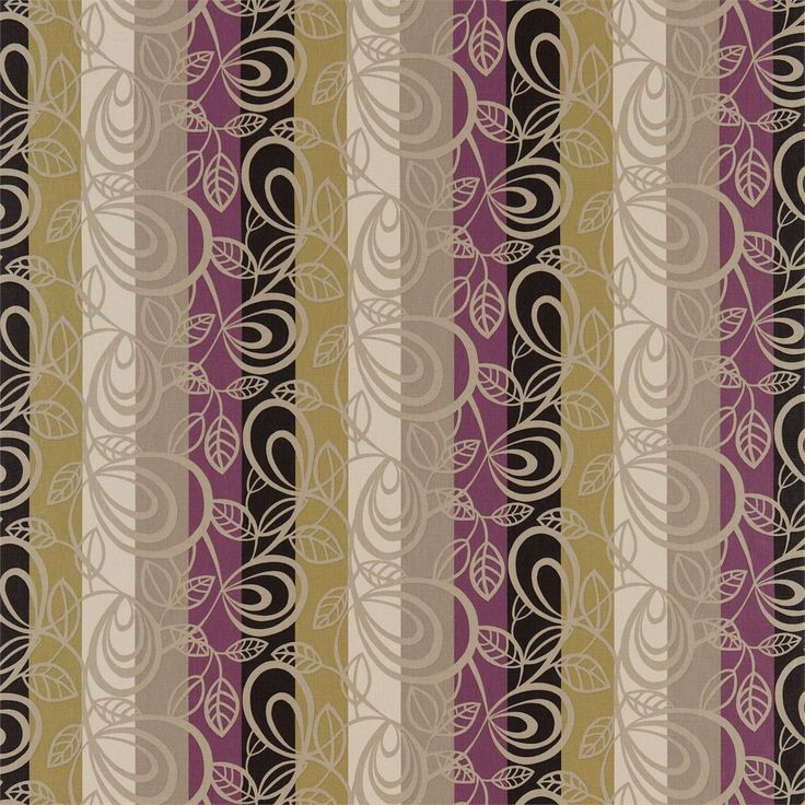 Products | Harlequin - Designer Fabrics and Wallpapers | Amalfi (HDC08607) | Arkona Fabrics