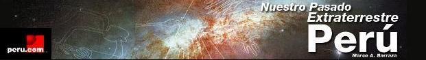 Contacto Extraterrestre Historias Reales: ESPECIAL: 22 de Julio: 22/7=3.14 Día Irracional- Pi: La Super Estrella del Sistema sobre la Tierra, la Super Estrella del Vaticano sobre Brasil, el Hijo Real de las Estrellas Nace en Londres