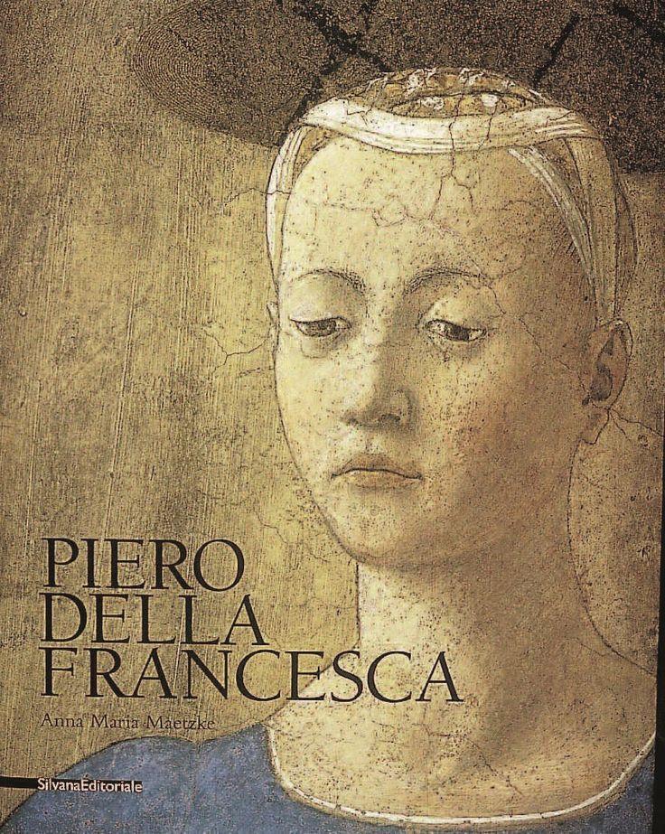Image result for piero della francesca nativity