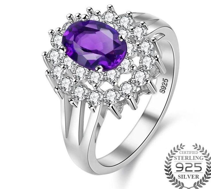 23++ Princess diana wedding ring ideas in 2021