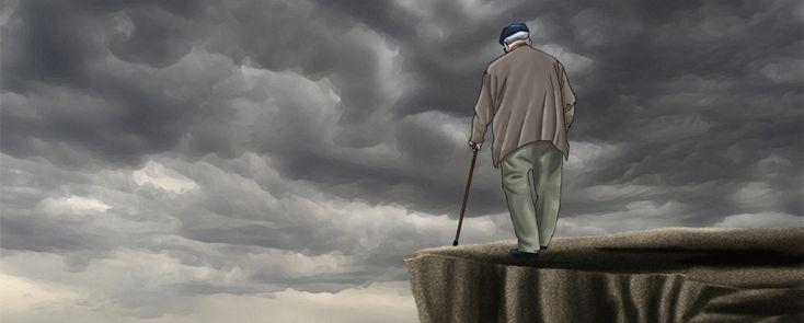 El fracaso del Sistema de Ahorro para el Retiro