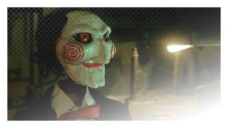 Saw (2004) http://terror.ca/movie/tt0387564