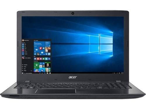 "Acer Aspire E5-575-54E8 15.6"" Laptop $299!"