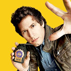 Check out Brooklyn Nine-Nine Full Episodes