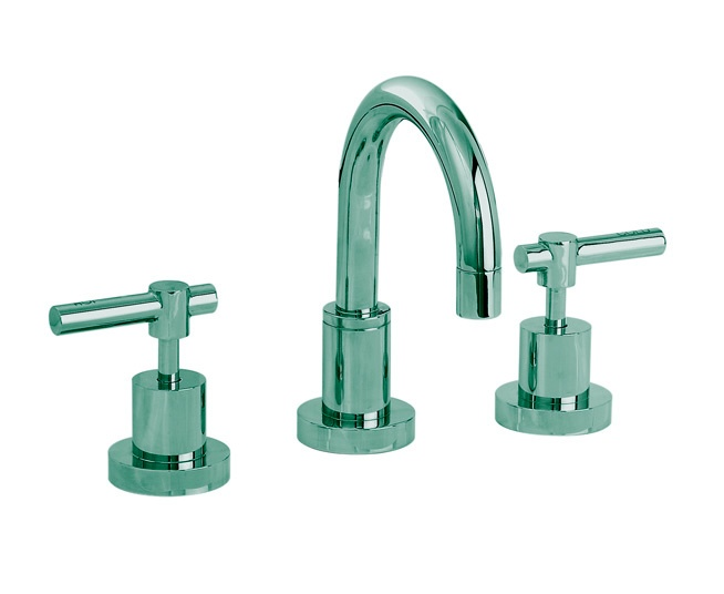Upgrade your taps yourself with EZYFIX Modern Lever DIY RetroFit tapware. Simple to install, guaranteed to fit and no plumber required.