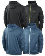 Nike Golf Sport Hoody
