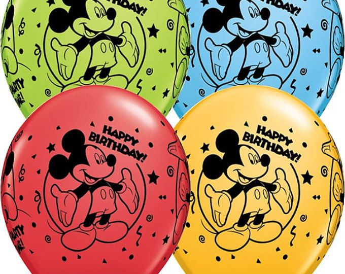 304 best Disney Mickey Mouse Birthday Invitations images on – Handmade Mickey Mouse Birthday Invitations