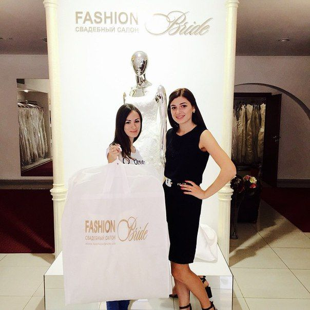 #FashionBride #happybride #odessa