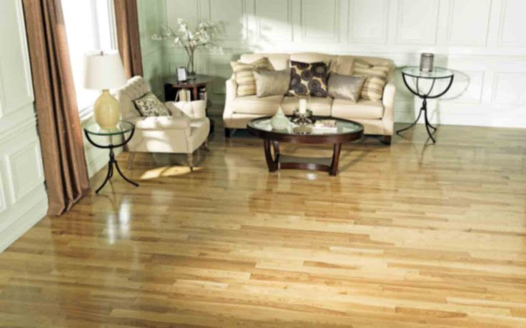 We are Proud to carry Hardwood from Mercier Flooring! For more inspiration, please visit us at http://www.nufloors.ca/north-battleford/