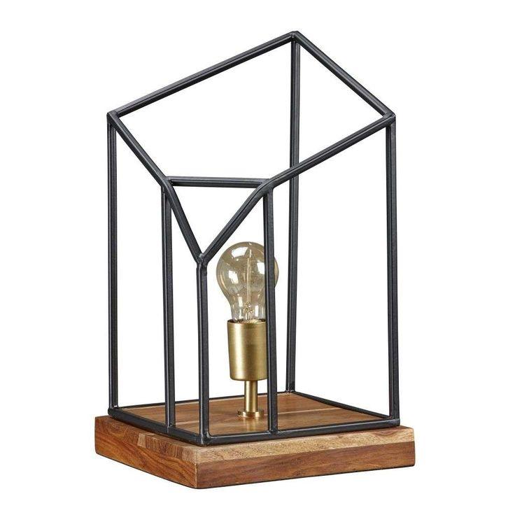 tafellamp FRAME