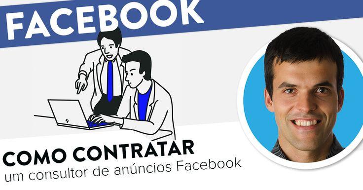 Está a pensar contratar um consultor anúncios Facebook? https://joaoalexandre.com/blogue/pensar-contratar-consultor-anuncios-facebook/