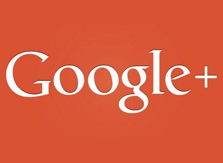 Google+ – قوقل بلس | المتجر العربي لتطبيقات الهواتف المحمولة