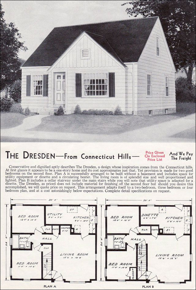 148 best images about 1940s decade on pinterest d day for 1940 house plans