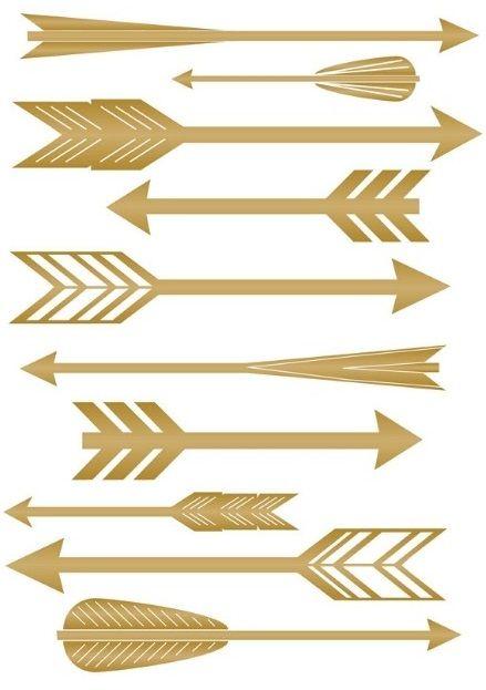 Pi Beta Phi arrows #piphi #pibetaphi