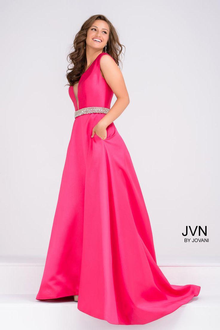 43 best Crop tops images on Pinterest | Party wear dresses, Formal ...
