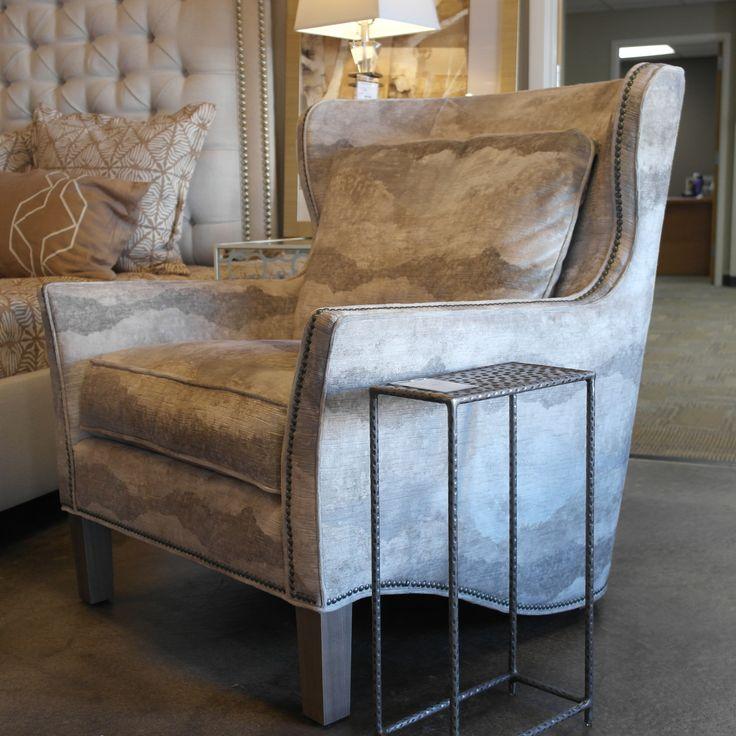 26 best norwalk furniture images on pinterest norwalk for Canape edinburgh