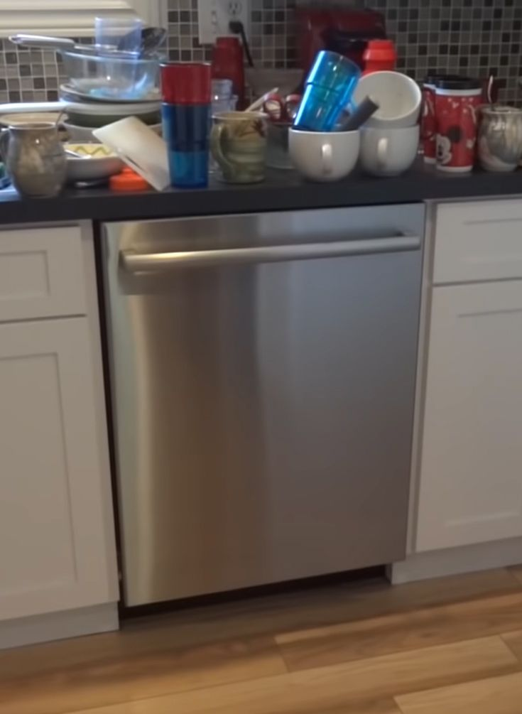 Best Dishwasher Under 400 500 600 Above Top Rated Review
