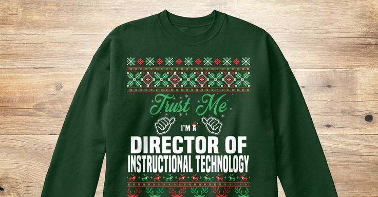 If You Proud Your Job, This Shirt Makes A Great Gift For You And Your Family.  Ugly Sweater  Director of Instructional Technology, Xmas  Director of Instructional Technology Shirts,  Director of Instructional Technology Xmas T Shirts,  Director of Instructional Technology Job Shirts,  Director of Instructional Technology Tees,  Director of Instructional Technology Hoodies,  Director of Instructional Technology Ugly Sweaters,  Director of Instructional Technology Long Sleeve,  Director of…
