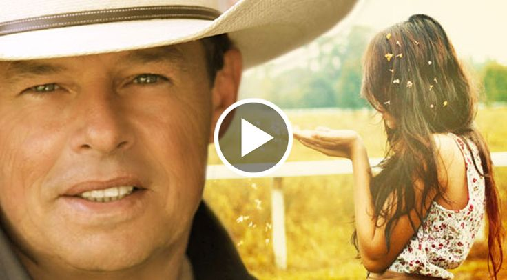 """She Don't Know She's Beautiful"" is such an amazing and heartfelt love song by Sammy Kershaw, and we just can't get enough! In 1993, Sammy released..."