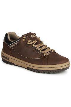Düşük bilekli spor ayakkabıları Caterpillar APA #modasto #giyim #erkek https://modasto.com/caterpillar/erkek/br2482ct59