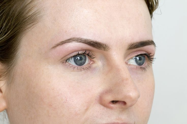 Wakefield feathers and natural on pinterest for Natural eyebrow tattoo