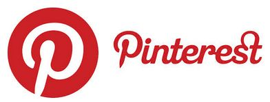"""Ma onzième année et les suivantes de Laurence Juin professeur Lettres histoire géo en LP  - Utiliser Pinterest en classe """" Avec ma classe de Première bac pro, nous commençons en français, à utiliser le réseau social et de partage d'images """"Pinterest""""."""