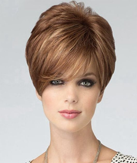 best s haircuts 1073 best hair styles images on hairstyles 3752
