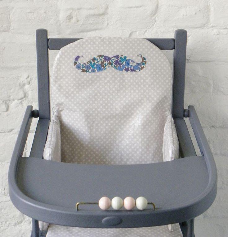Les 53 meilleures images du tableau couture housses de for Couture housse de chaise