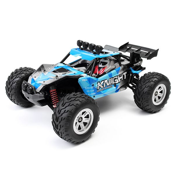 $148.99 Details about Feiyue FY-11 1/12 2.4 GHz 4WD High Speed Short Course Truck RTR