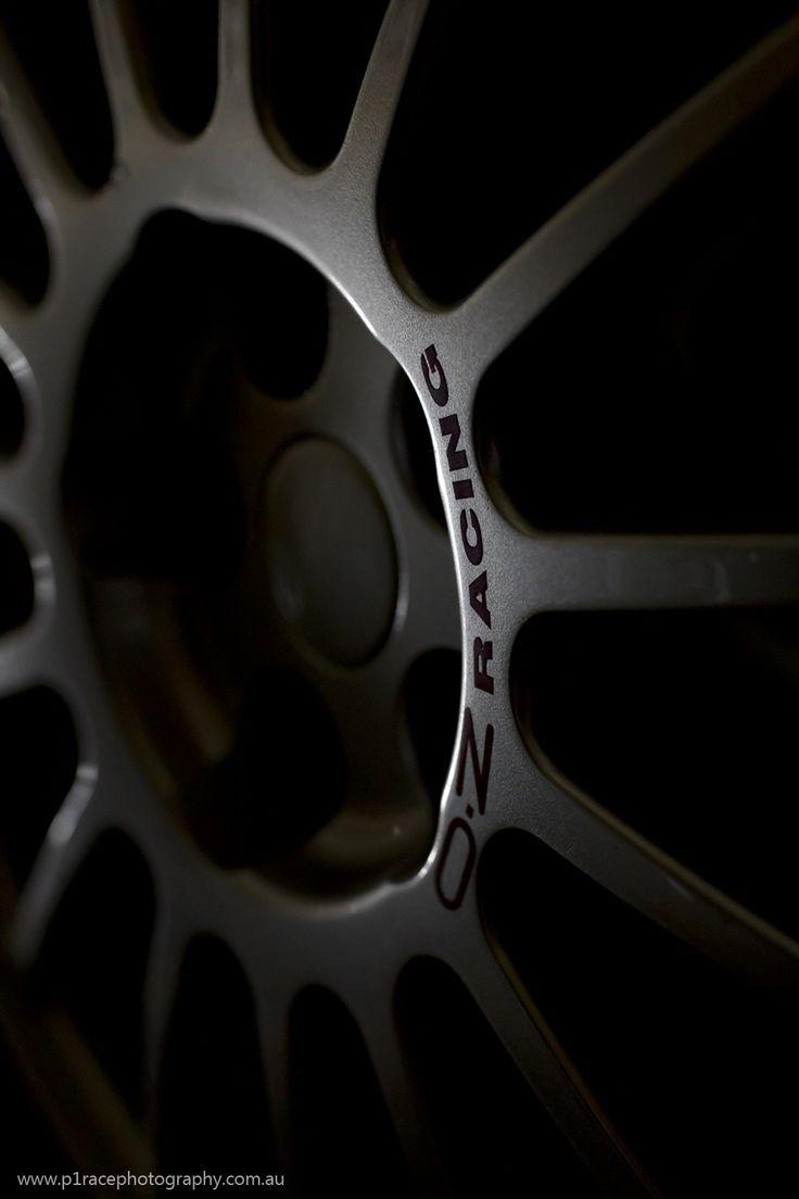 Treasure Trove: Kazuto Garage's Secret Wheel Warehouse - My Life at Speed - #garagefinds #wheels #vintage