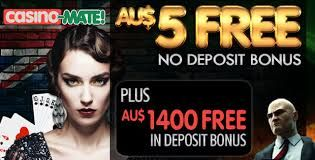 Every gambling taste is catered for, with world-class Poker, Baccarat, Bingo, Blackjack, Video Poker and Roulette games on offer, and a plethora of other options as well. Casino online will not require any money as a deposit for playing.#casinonodeposit https://casinoonline.com.ng/no-deposit/