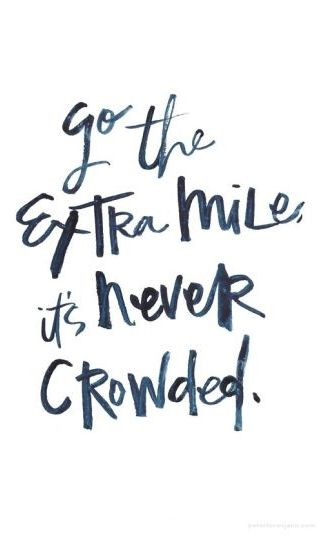 Going that extra mile for your smile    http://www.dentistry68.co.uk/going-extra-mile-smile-2/