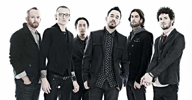 Linkin Park, The Hunting Party, un album décevant
