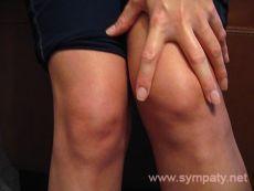 Желатин для суставов: как принимать, лечение