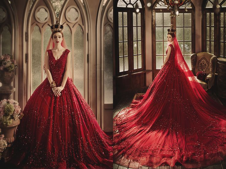 309 best the dress images on pinterest wedding dressses blush 29 jaw droppingly beautiful wedding dresses to obsess junglespirit Choice Image