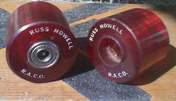 https://www.etsy.com/listing/210804930/vintage-skateboard-wheels-russ-howell?ref=shop_home_active_30