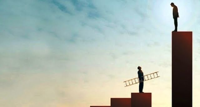 ΠΕΡΙ ΤΕΧΝΗΣ Ο ΛΟΓΟΣ: Οι χαμηλοί μισθοί ως παράγοντας προσέλκυσης επενδύ...
